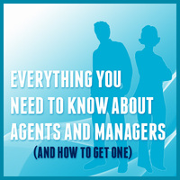 Agents and Managers