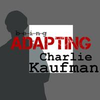kaufman_small